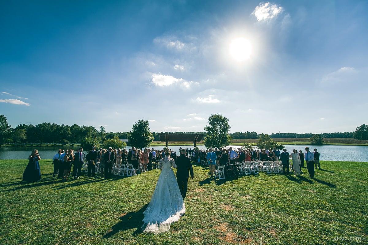 greensboro_wedding_photography-13