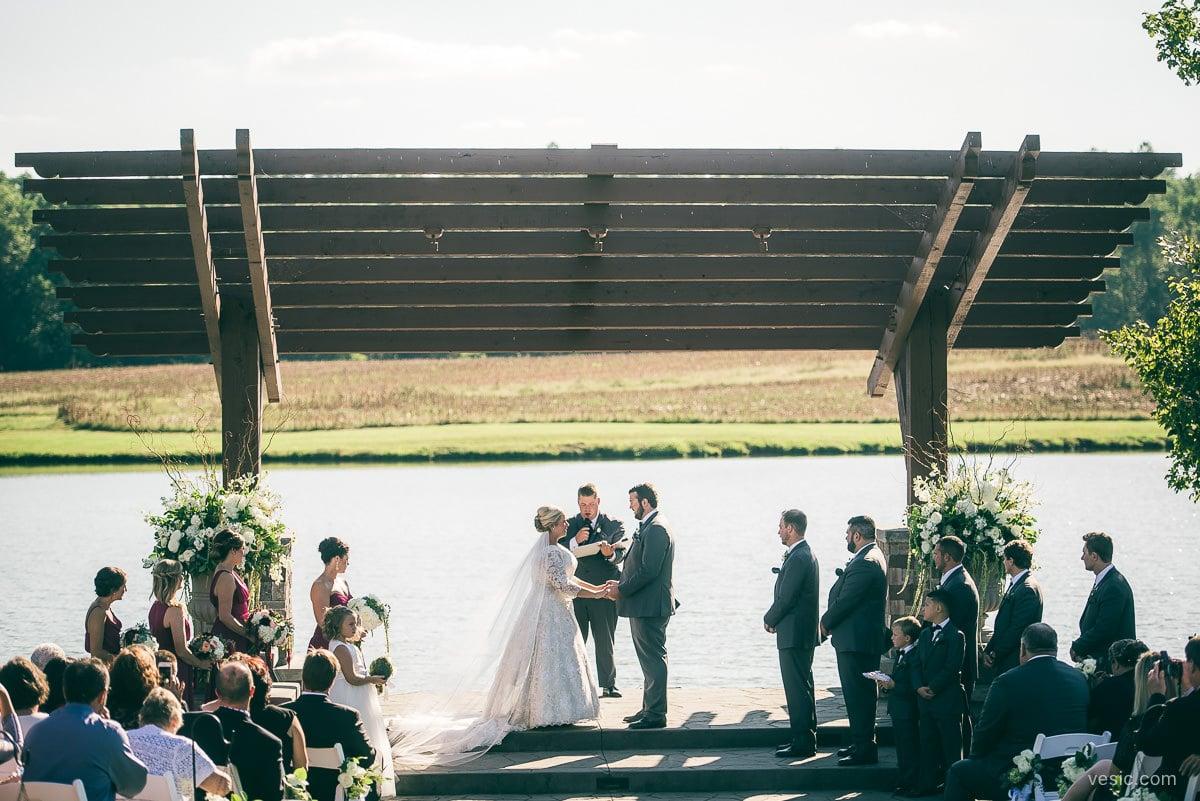 greensboro_wedding_photography-14