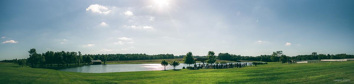 greensboro_wedding_photography-15