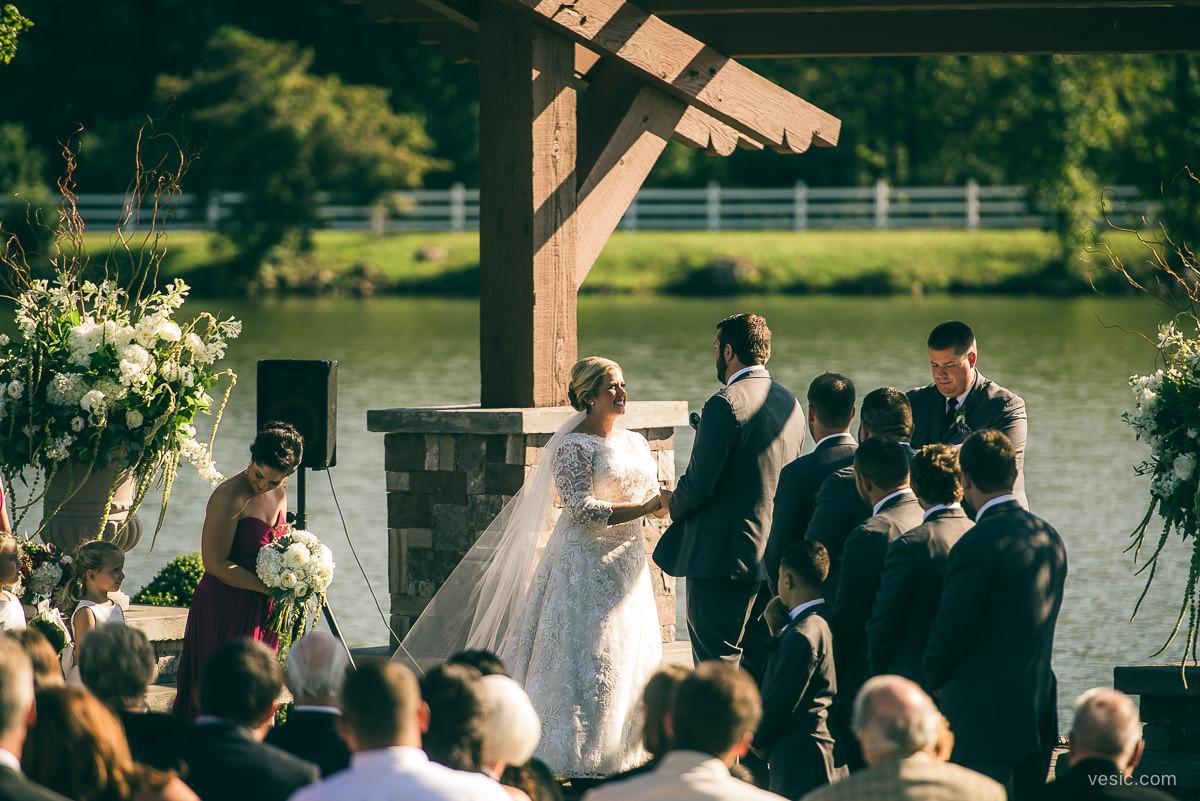 greensboro_wedding_photography-17