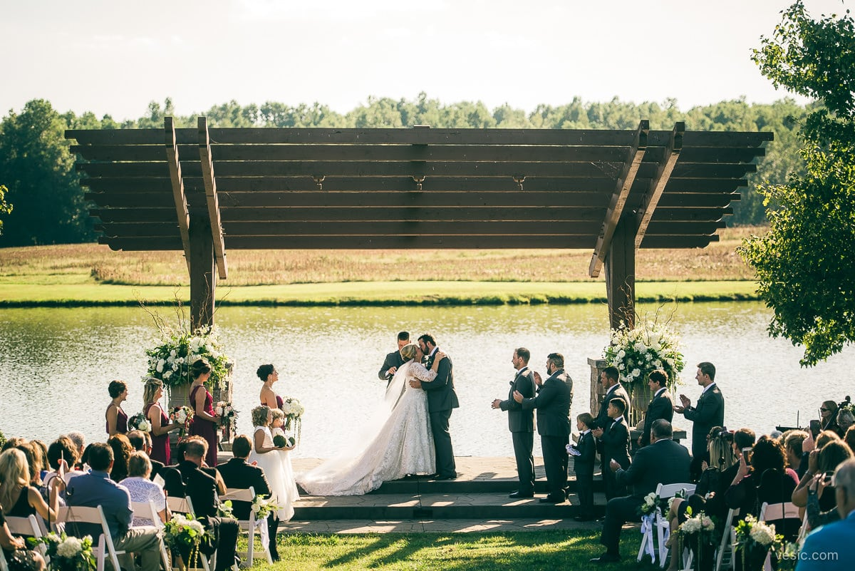 greensboro_wedding_photography-18