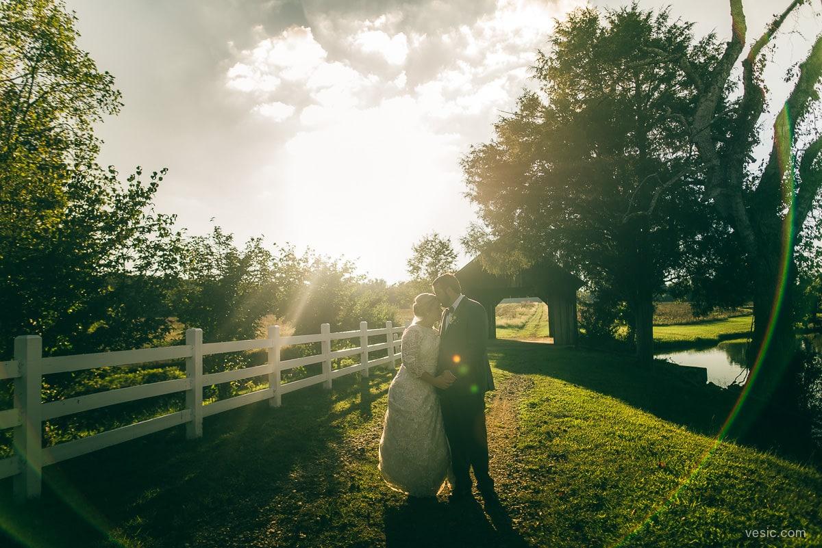 greensboro_wedding_photography-21