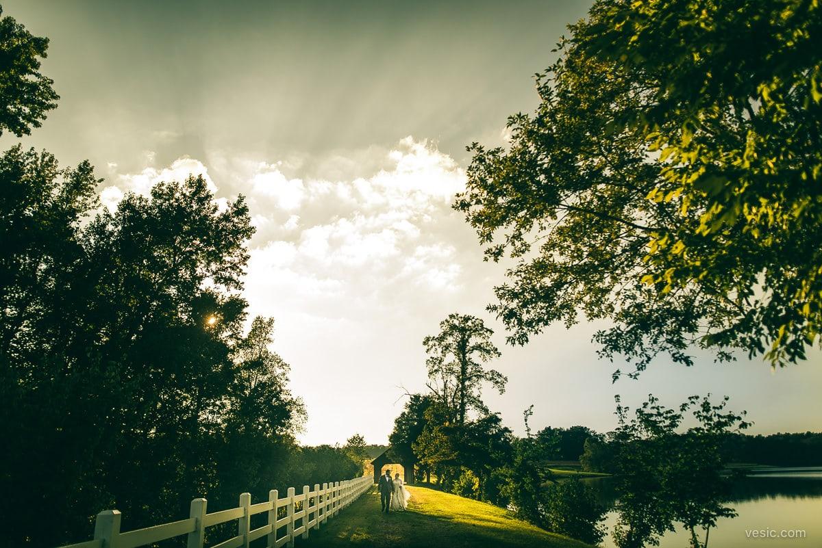 greensboro_wedding_photography-22