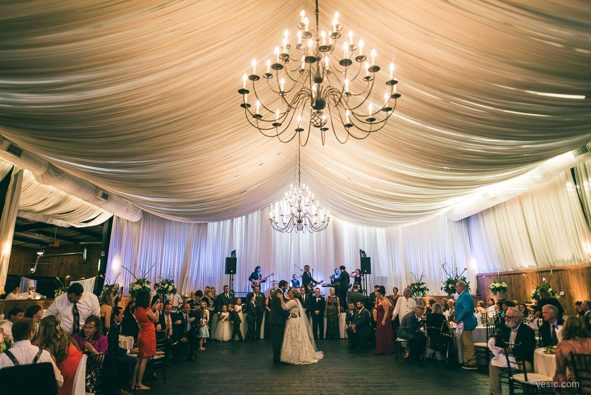 greensboro_wedding_photography-24