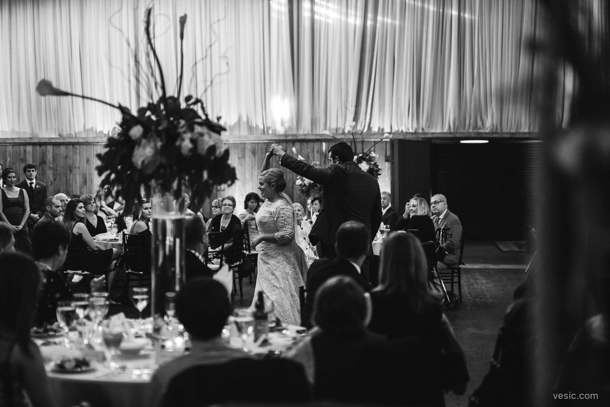 greensboro_wedding_photography-25