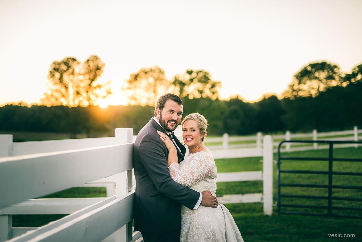greensboro_wedding_photography-28
