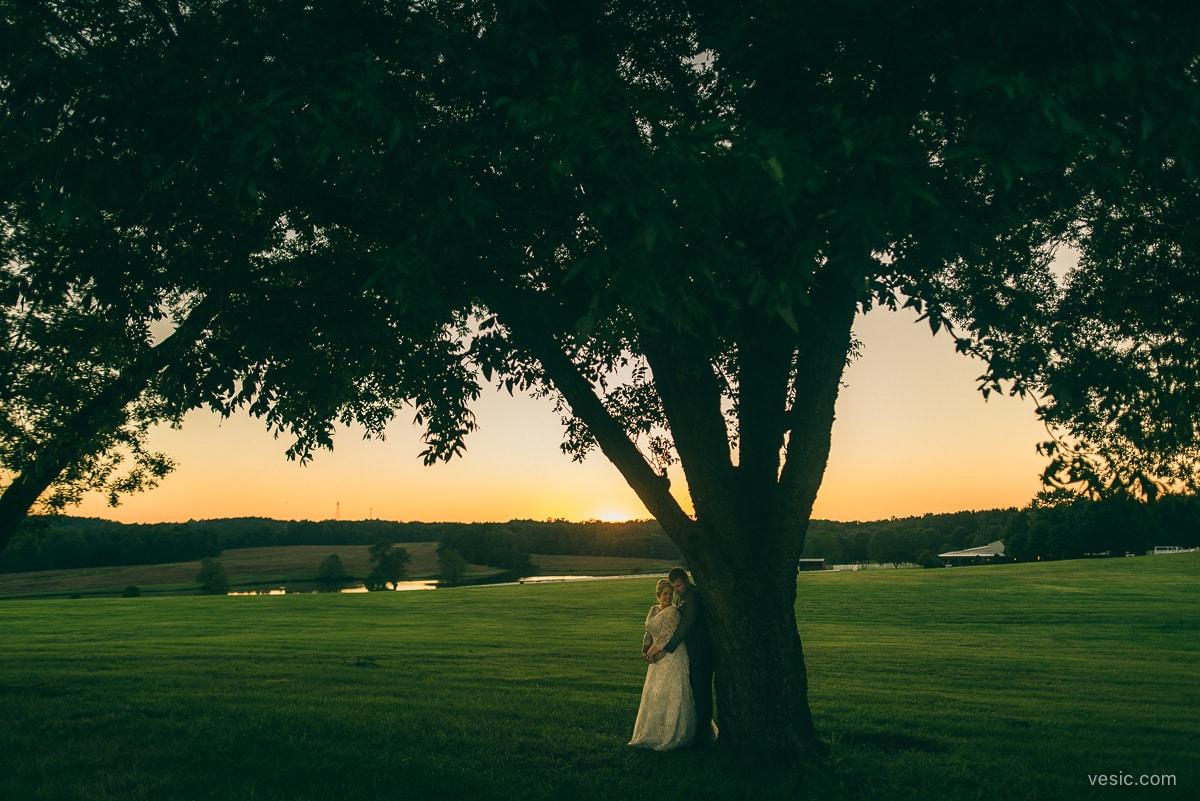 greensboro_wedding_photography-32