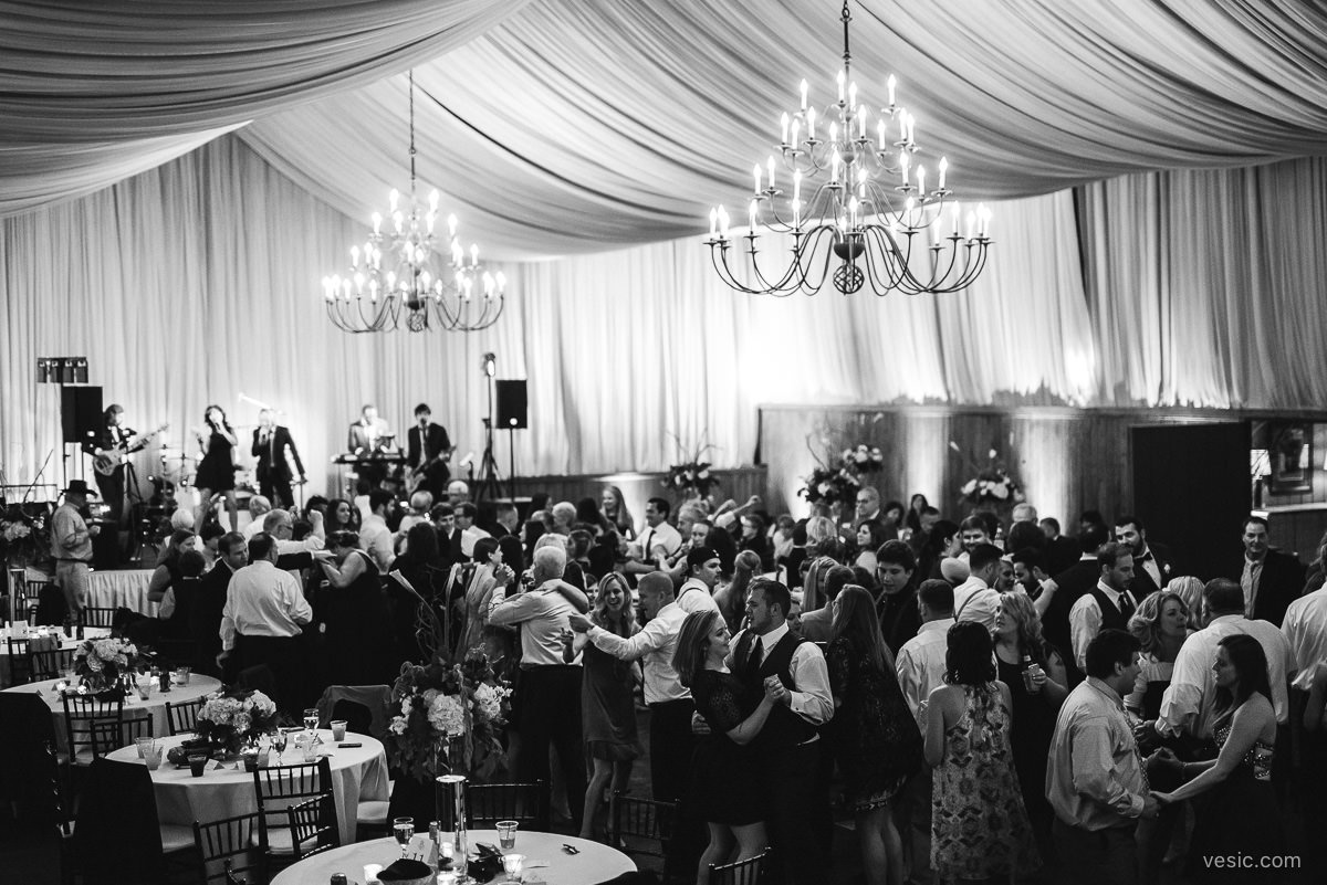 greensboro_wedding_photography-33