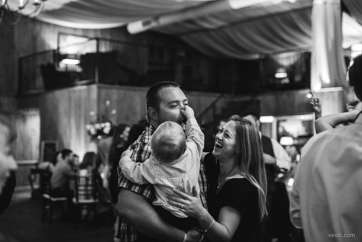 greensboro_wedding_photography-34