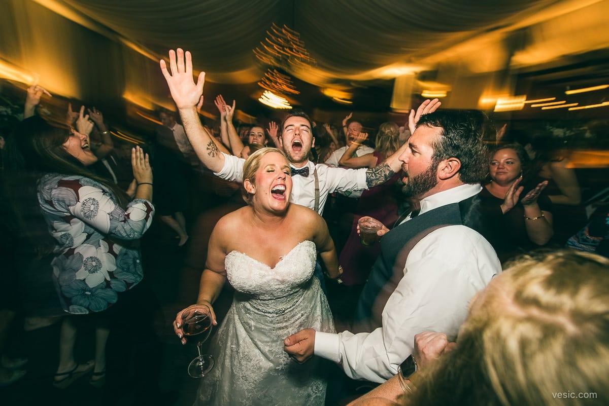 greensboro_wedding_photography-35