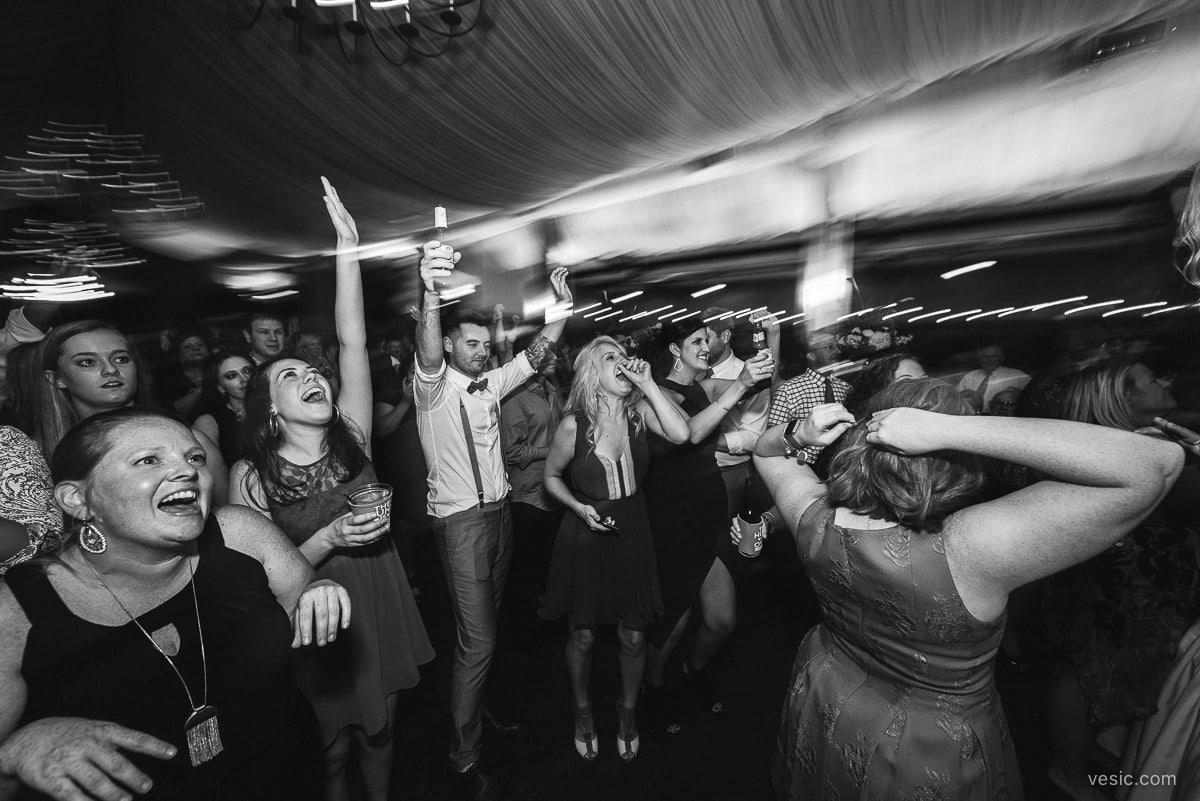 greensboro_wedding_photography-36