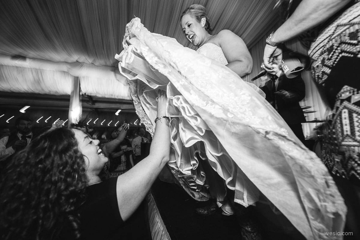 greensboro_wedding_photography-37