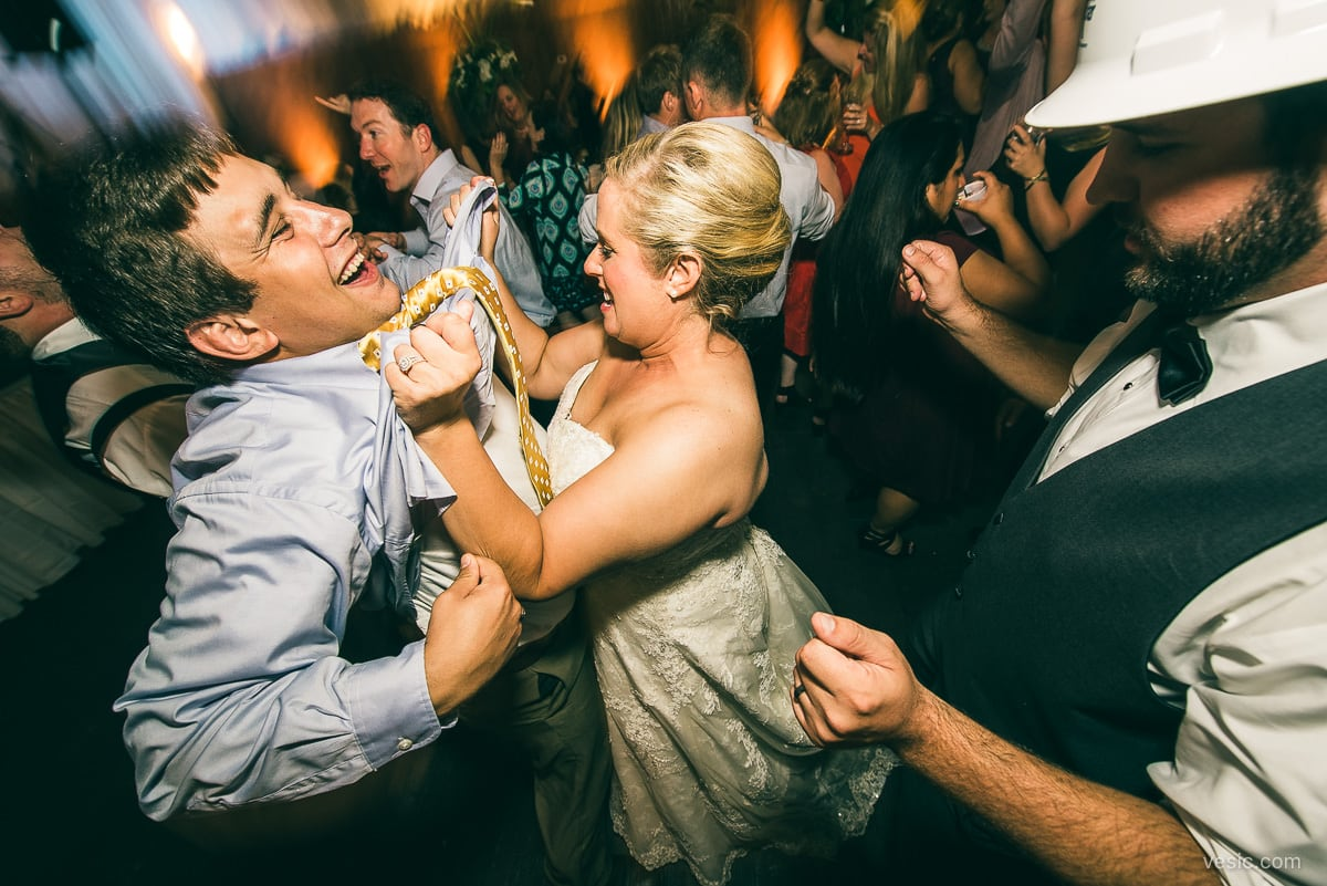 greensboro_wedding_photography-38