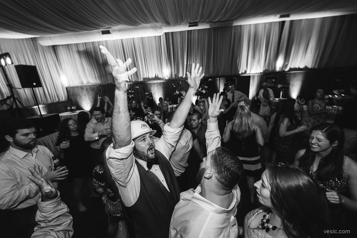 greensboro_wedding_photography-39