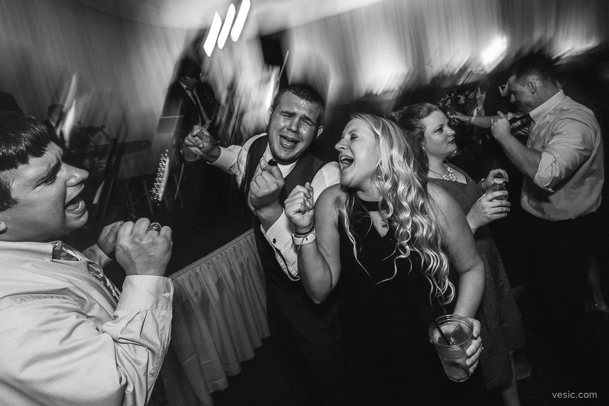 greensboro_wedding_photography-40