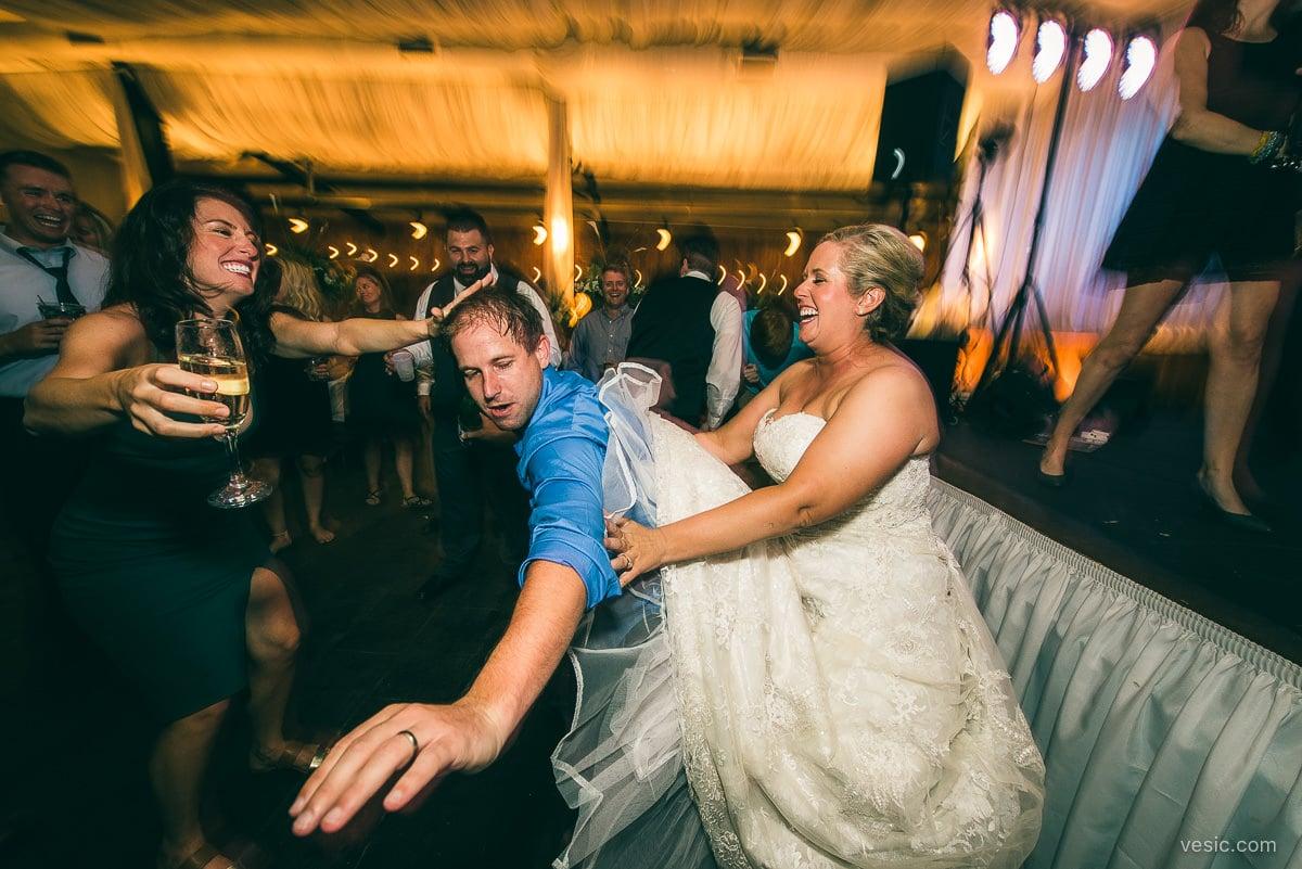 greensboro_wedding_photography-41