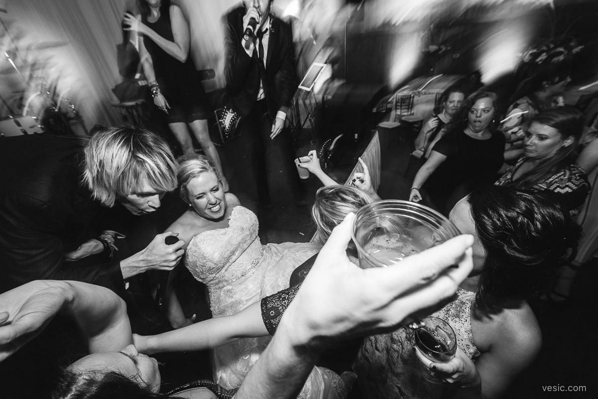 greensboro_wedding_photography-42