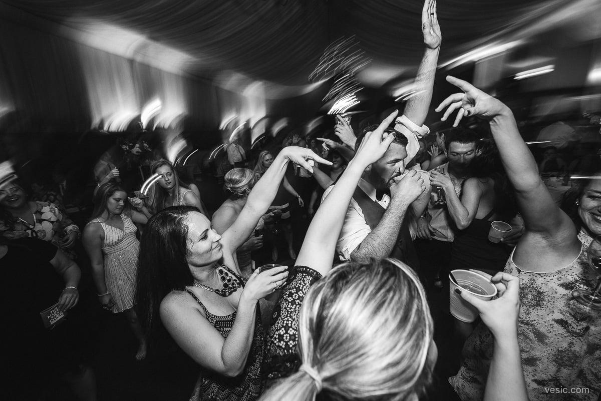 greensboro_wedding_photography-43
