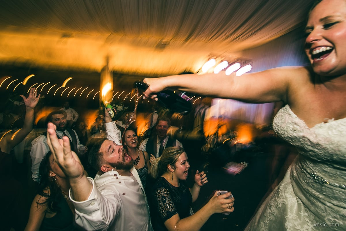 greensboro_wedding_photography-45