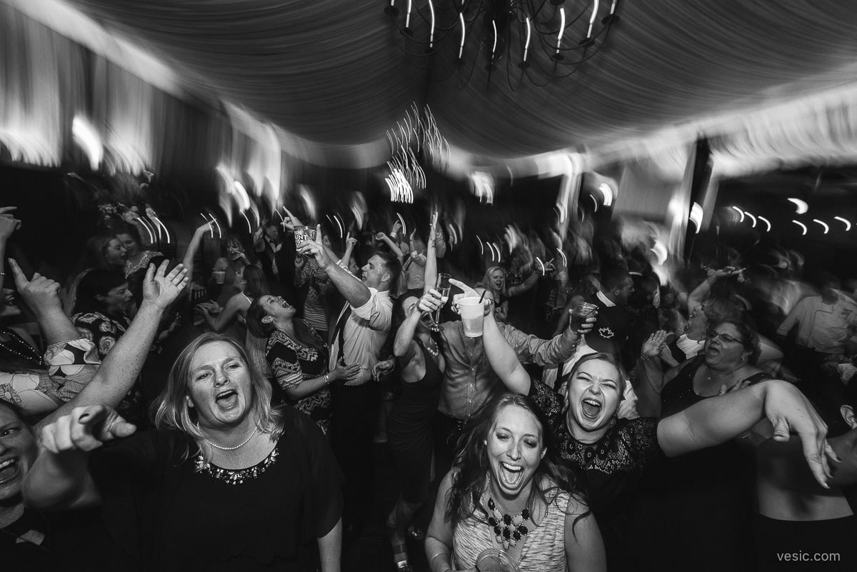 greensboro_wedding_photography-46