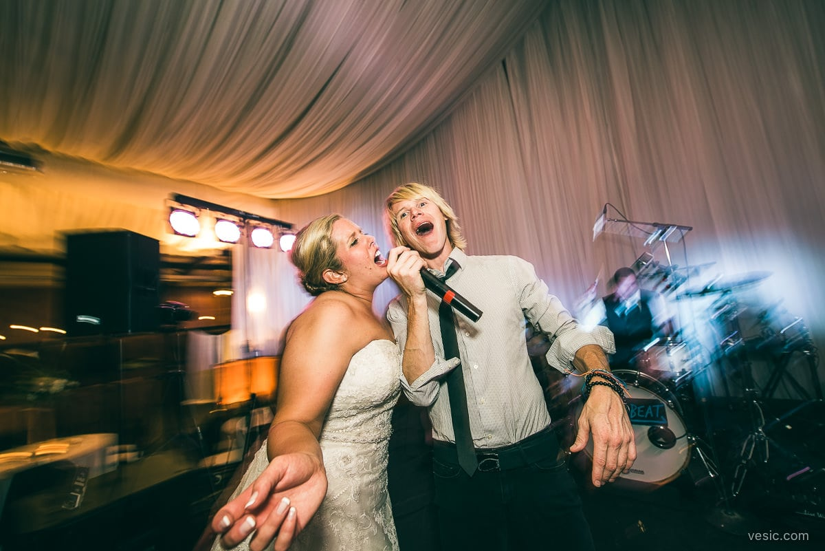 greensboro_wedding_photography-47