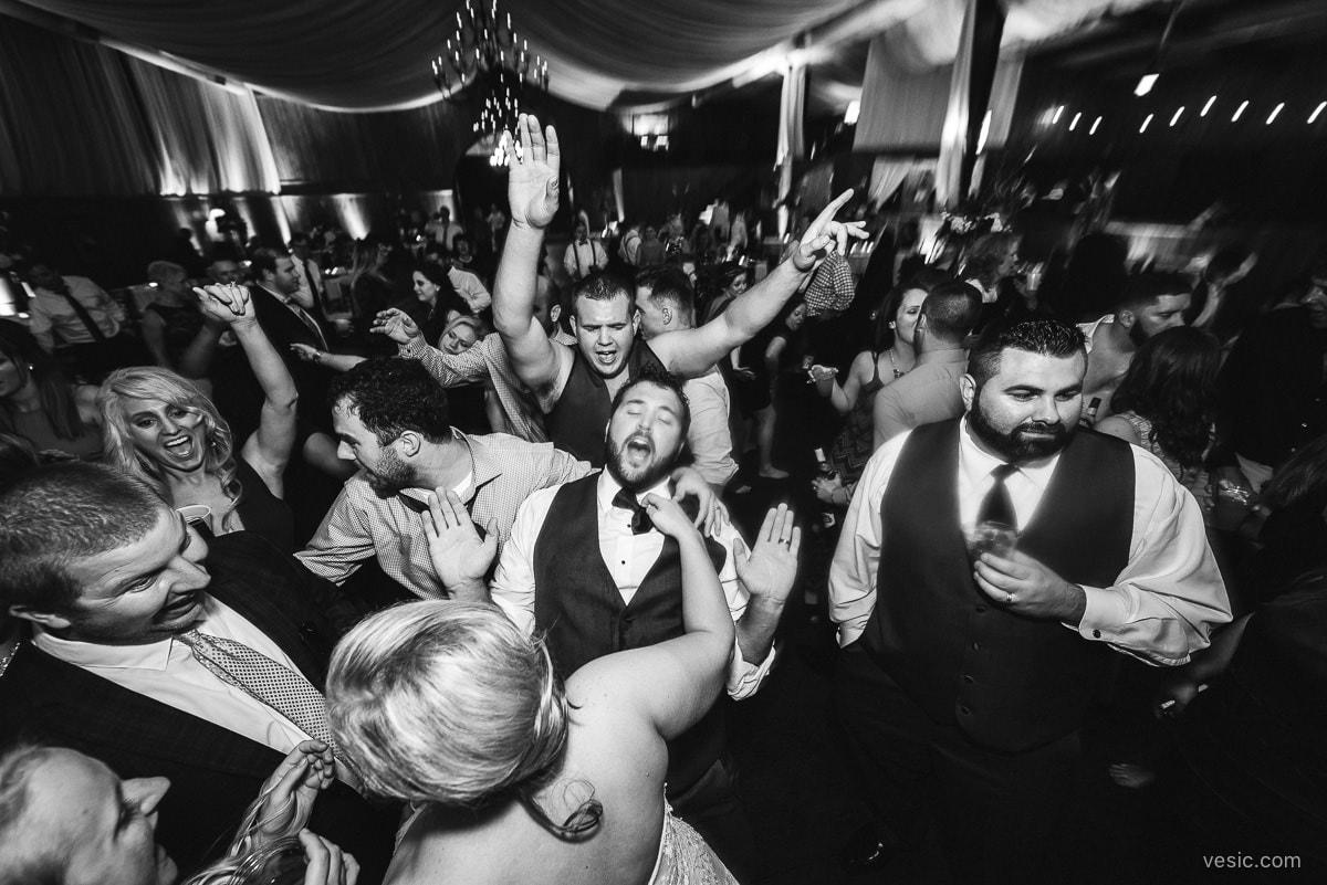 greensboro_wedding_photography-48