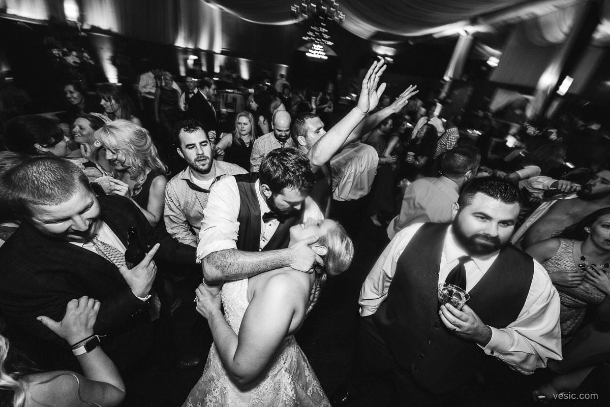 greensboro_wedding_photography-49