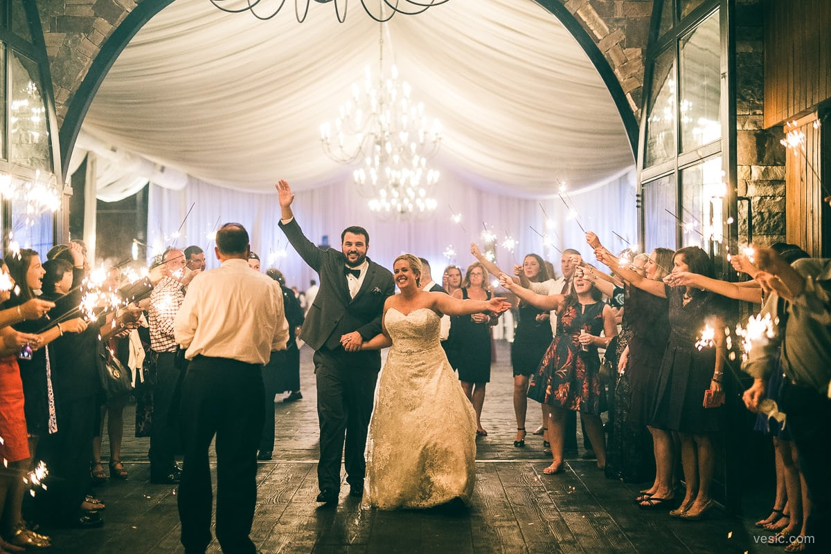 greensboro_wedding_photography-50