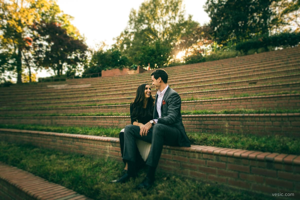 raleigh_engagement_photography-02