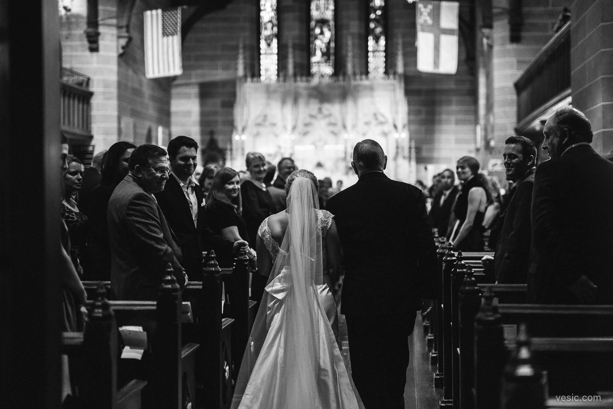 raleigh_wedding_photography-11
