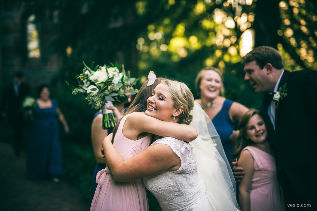 raleigh_wedding_photography-12