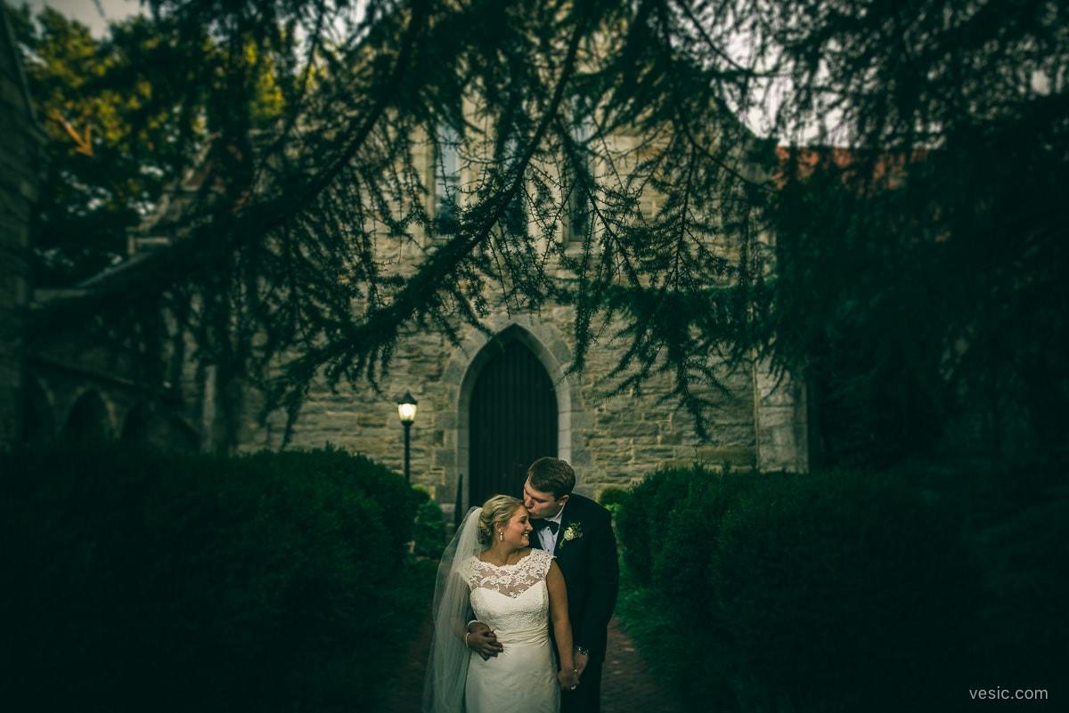 raleigh_wedding_photography-13