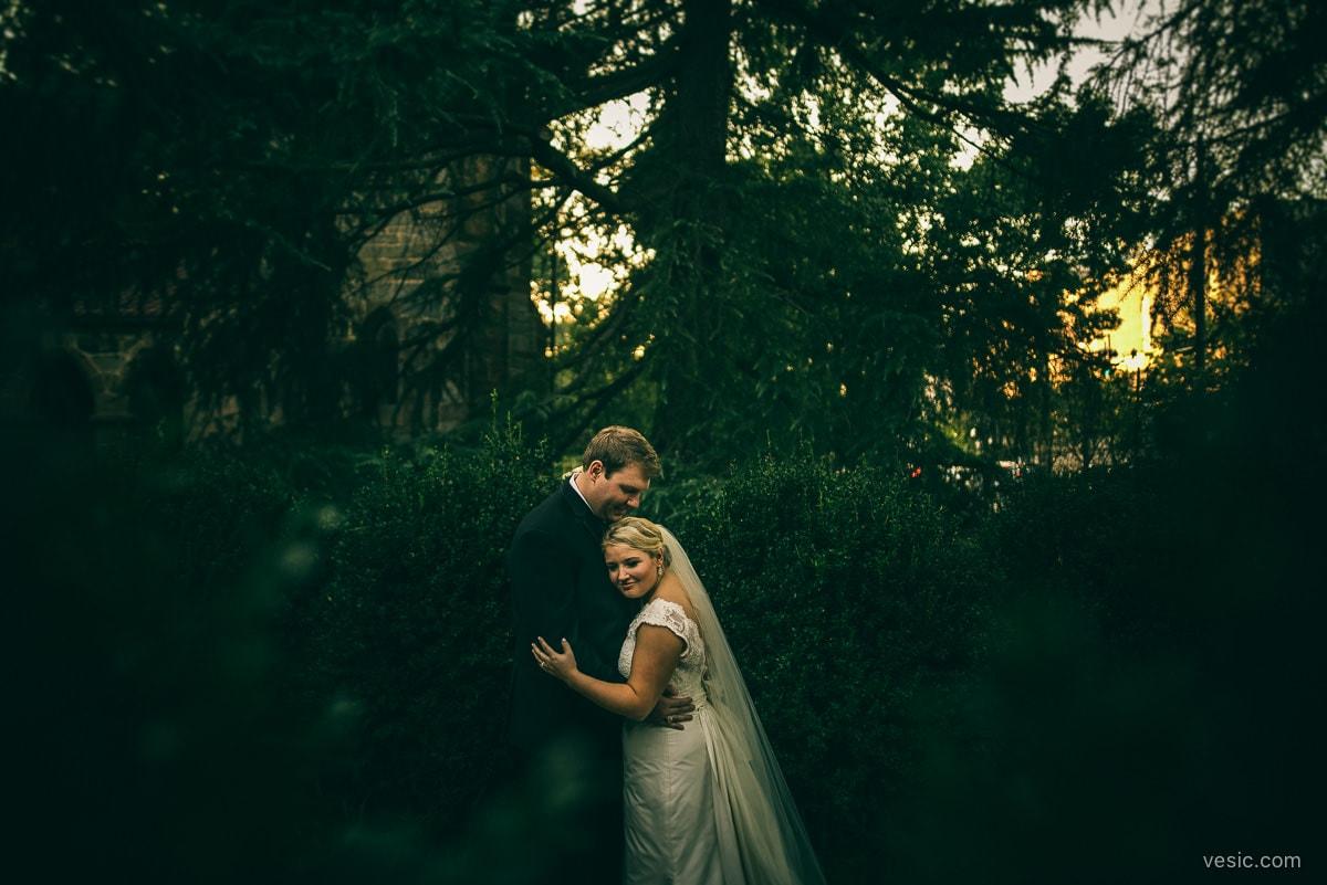 raleigh_wedding_photography-14