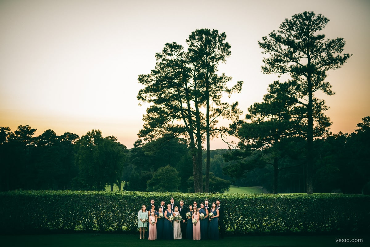raleigh_wedding_photography-16
