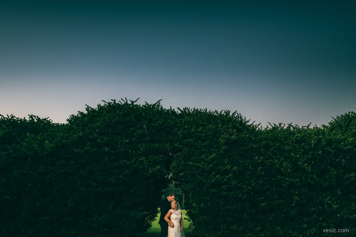 raleigh_wedding_photography-18