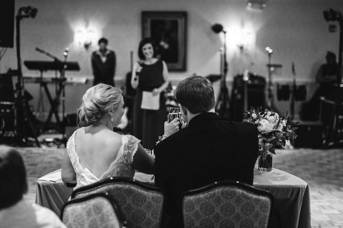 raleigh_wedding_photography-22