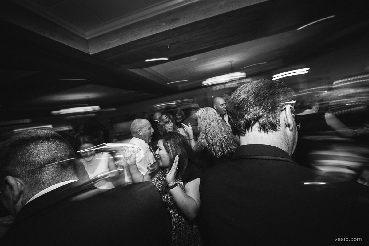 raleigh_wedding_photography-25