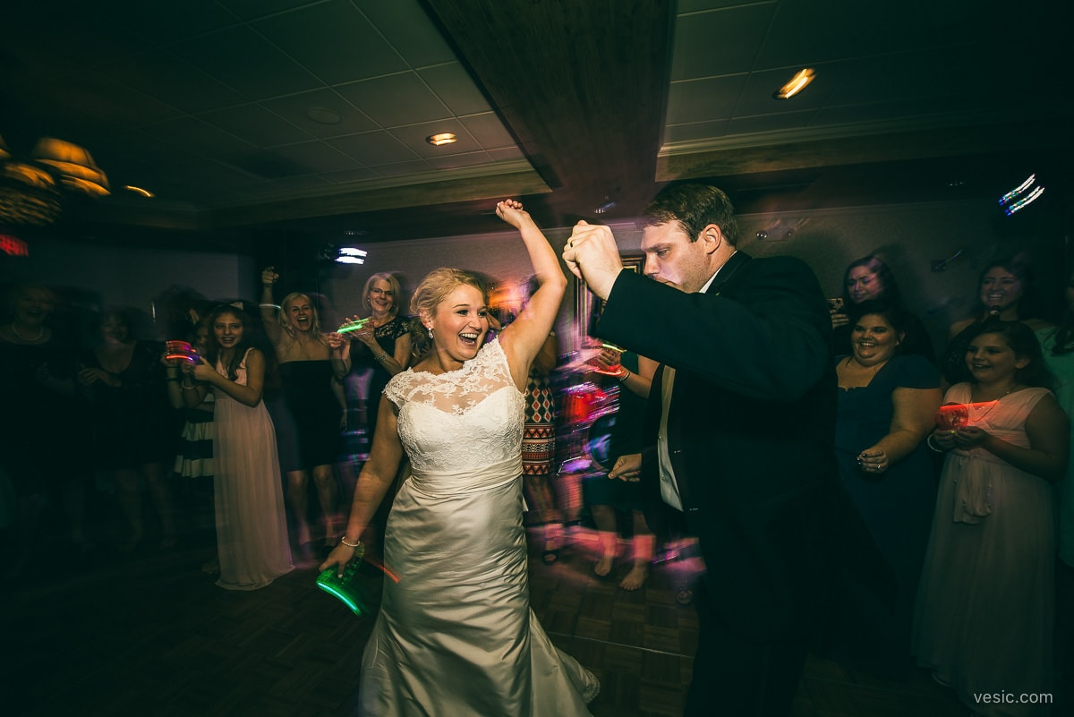 raleigh_wedding_photography-28