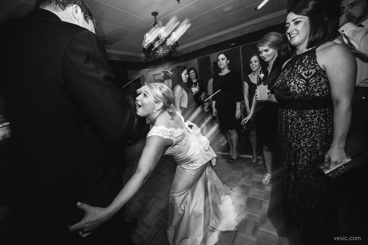 raleigh_wedding_photography-29