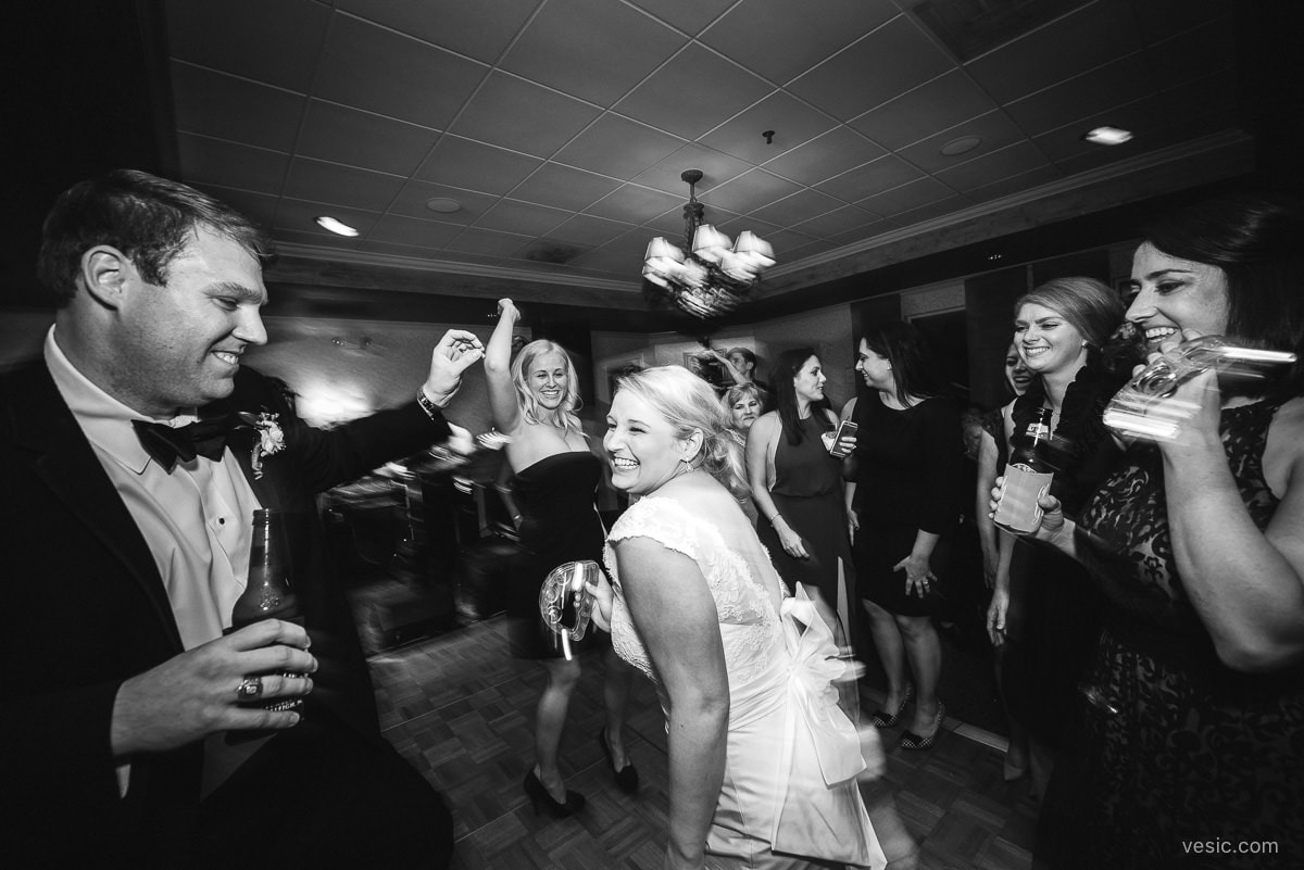 raleigh_wedding_photography-30