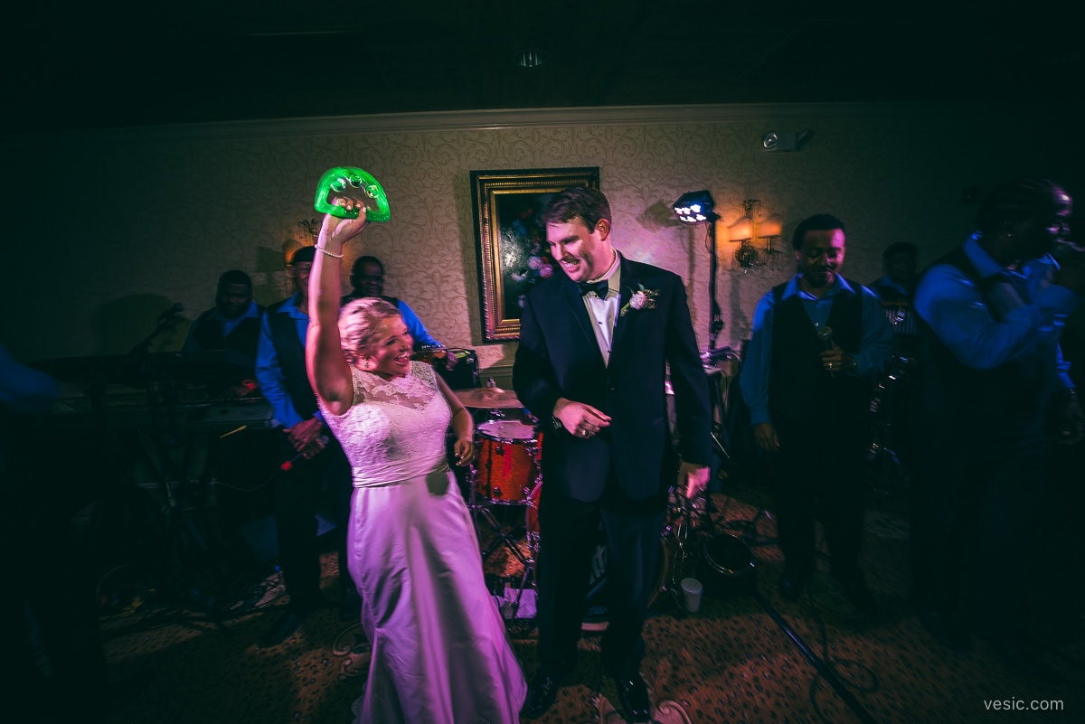 raleigh_wedding_photography-31