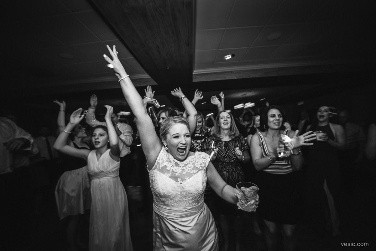 raleigh_wedding_photography-35