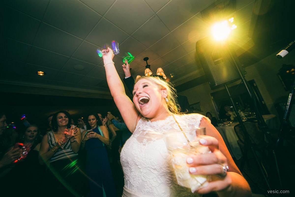 raleigh_wedding_photography-36