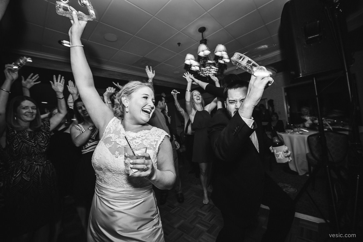 raleigh_wedding_photography-37