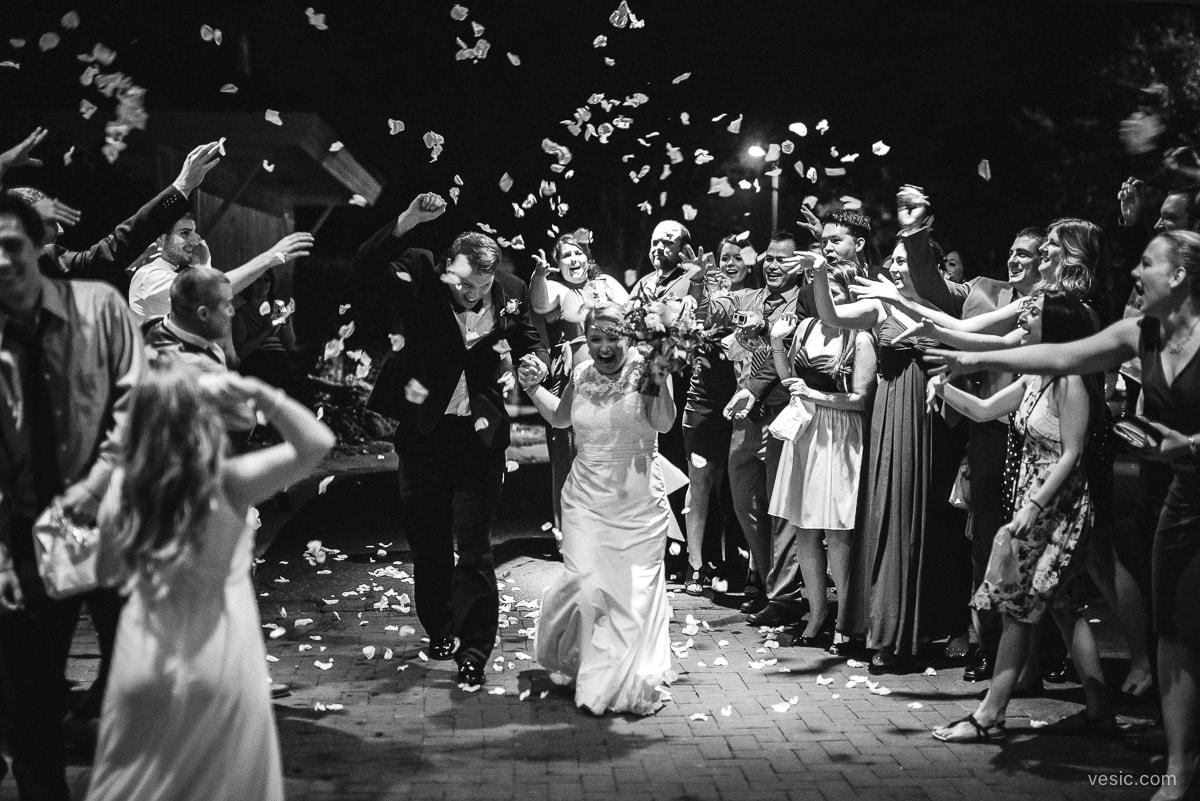 raleigh_wedding_photography-40