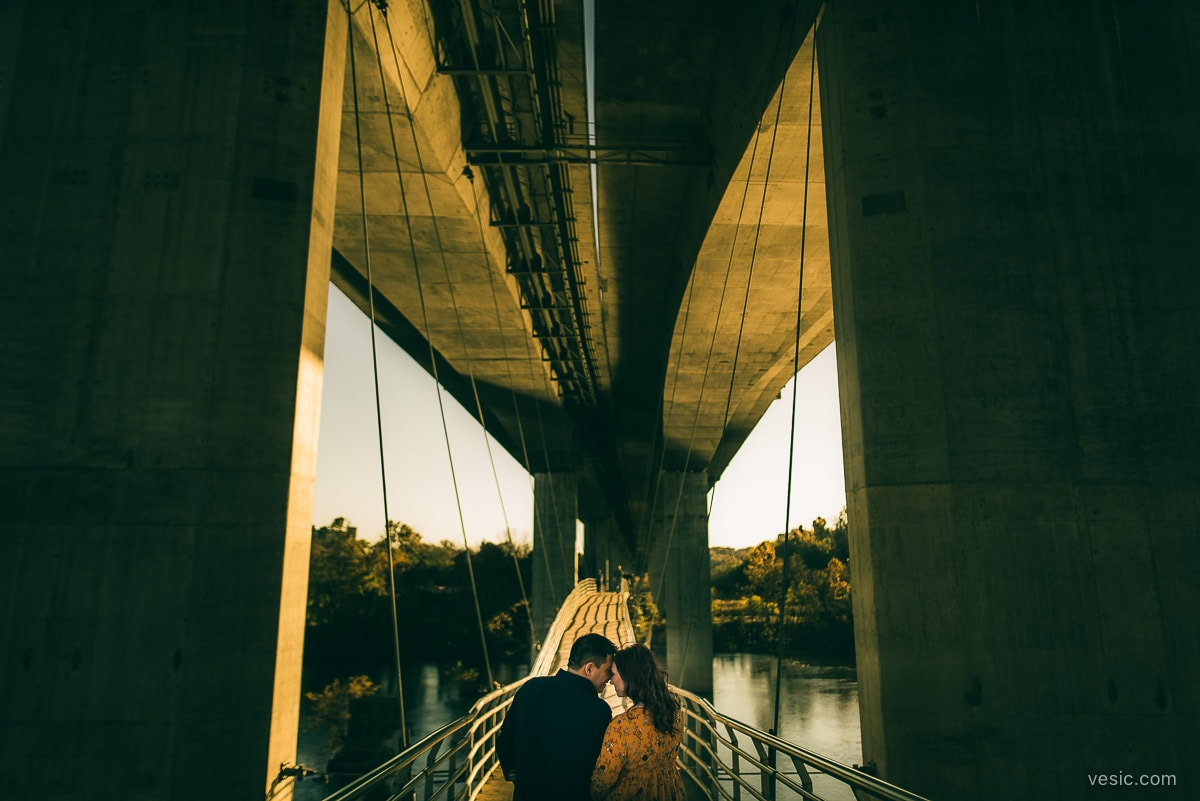 roanoke_engagement_photography-02