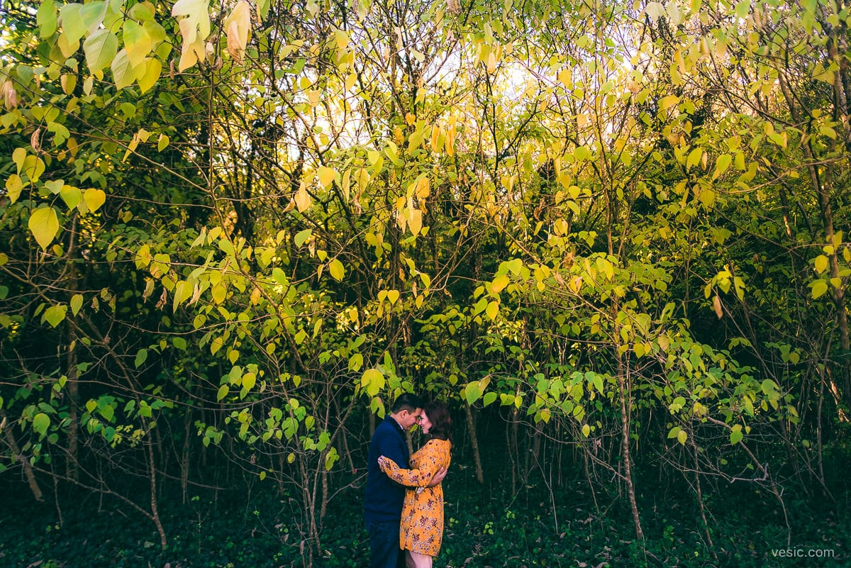 roanoke_engagement_photography-03