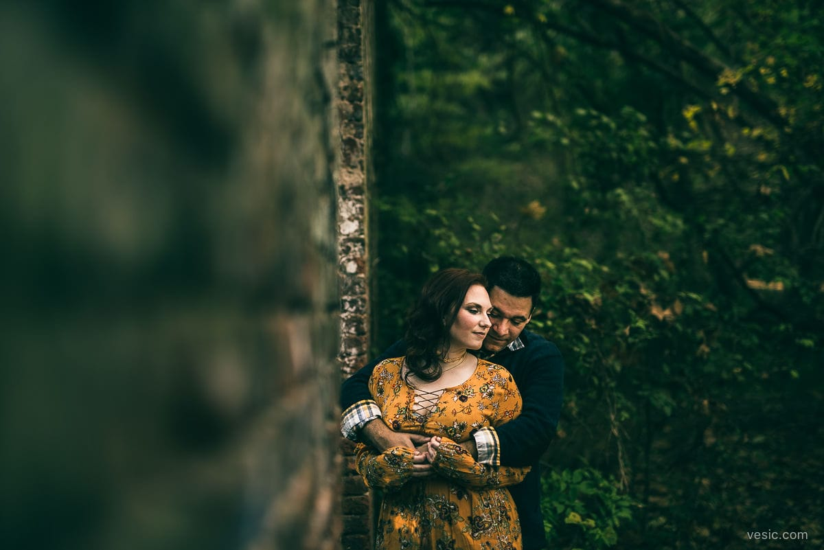 roanoke_engagement_photography-04