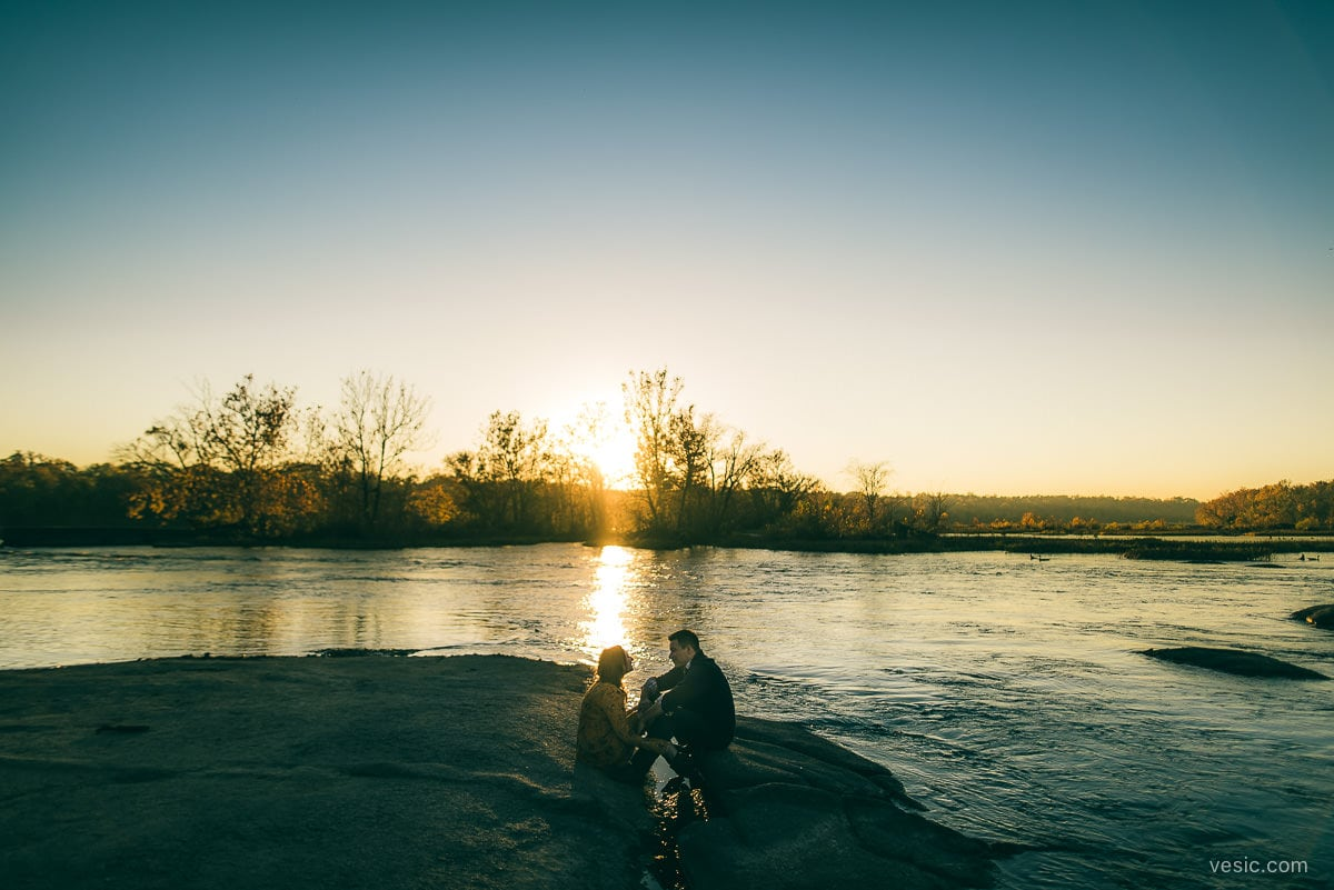 roanoke_engagement_photography-14