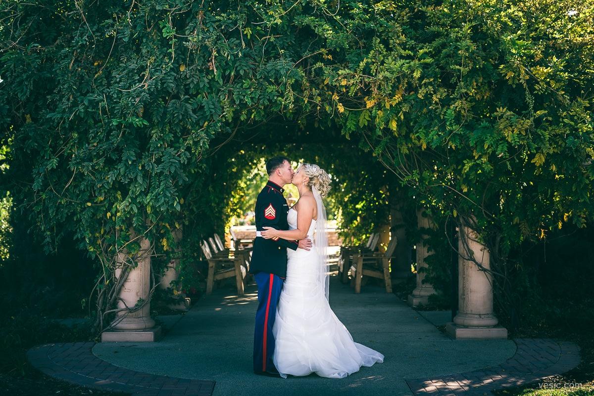 temecula ca wedding photography at lorimar winery